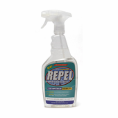 Glass Science Repel 2-in-1 Glass Cleaner