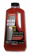 Glass Science Ultra Clean Windshield Wash Concentrate
