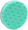 Green Polishing/Finishing CCS Smart Pads™ DA 5.5 inch Foam Pad