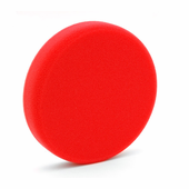 Griot's Garage 3 Inch Mini Red Wax Pad