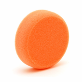 Griot's Garage 3 Inch Orange Polishing Foam Pad