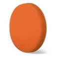 Griot's Garage 6 Inch Orange Polishing Foam Pad