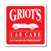 Griots Garage Car Care Kits