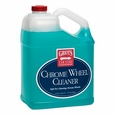 Griot's Garage Chrome Wheel Cleaner