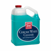 Griots Garage Chrome Wheel Cleaner