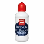 Griot's Garage Dried-On Wax Remover