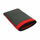 Griot's Garage Fast Surface Prep Mitt