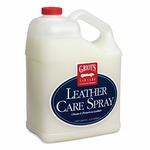 Griot's Garage Leather Care Spray 128 oz.