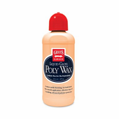 Griot's Garage Liquid Gloss Poly Wax