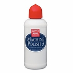 Griot's Garage Machine Polish 3