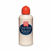 Griot's Garage One-Step Sealant