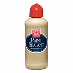 Griot's Garage Paint Sealant