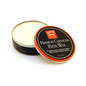 Griot's Garage Premium Carnauba Paste Wax 14 oz.