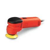 Griot's Garage Professional Random Orbital 3 Inch Polisher