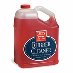 Griot's Garage Rubber Cleaner