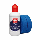 Griot's Garage Tire Rejuvenator