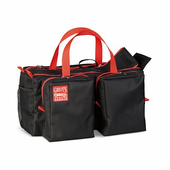 Griot's Garage Water Resistant Trunk Bag