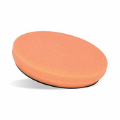 Griots Garage 6.5 inch Orange Foam Correcting Pad