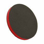 Griots Garage 6 inch Surface Prep Pad <font color=red>Coming Soon!</font>