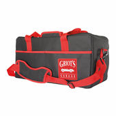 Griots Garage BOSS Detailer�s Bag