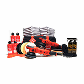 Griots Garage BOSS G15 & G21 Detailer�s Kit