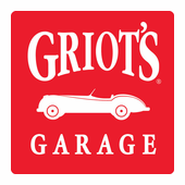 Griots Garage Car Care