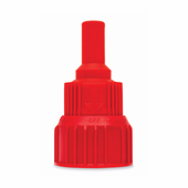 Griots Garage Dispensing Spout
