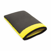 Griots Garage FINE Surface Prep Mitt