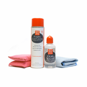 Griots Garage Glass Care Kit