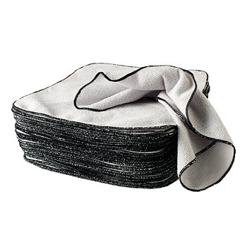Griots Garage Multi-Purpose Utility Towels - 50 Pack