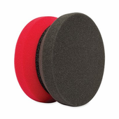 Griots Garage Yo-Yo Hand Applicator Finishing & Waxing Pad