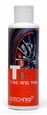 GTechniq T1 Tire & Trim 250 ml.