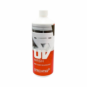 GTechniq W3 Anti-Static UV Wash 1 Liter