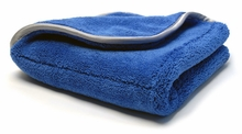 Heavyweight Buff & Polish Towel