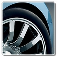 How To Detail Car Tires and Wheels