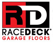 How To Order RaceDeck Flooring