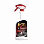 Hyde's Serum Rustopper