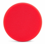 Hydro-Tech 6.5 Inch Crimson Finishing Foam Pad