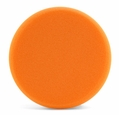 Hydro-Tech 6.5 Inch Tangerine Ultra Polishing Foam Pad