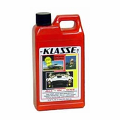 Klasse ALL-IN-ONE Paint Cleaner & Polish, 33.8 oz.