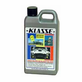 Klasse High Gloss Sealant Glaze, 33.8 oz.