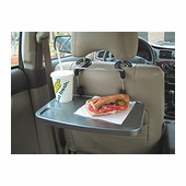 Kurgo Auto Tray Table