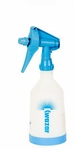 Kwazar Mercury Pro + 0.5 Liter Spray Bottle (17 oz)