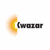 Kwazar Spray Bottles