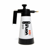 Kwazar Venus Super HD Compression Sprayer