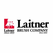 Laitner Brush Company