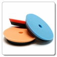 Lake Country HD Orbital Foam Pads