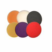 Lake Country Kompressor 7 inch Foam Pads