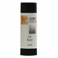 Leather Master Car Interior Ink Away 25 ml.