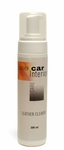 Leather Master Car Interior Leather Cleaner 200 ml Pump